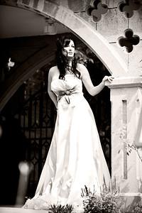 Bridals142b&w