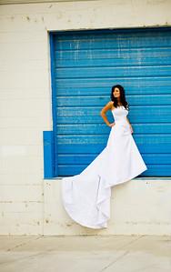 Bridals215