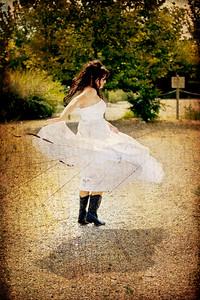 Bridals069