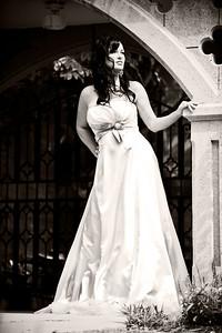 Bridals143b&w