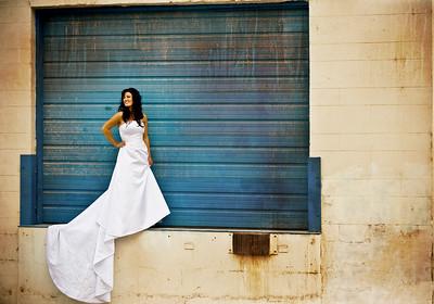 Bridals089