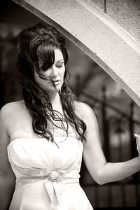 Bridals222b&w