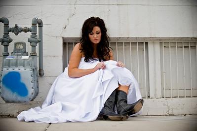 Bridals081