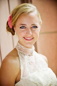 Bridals145