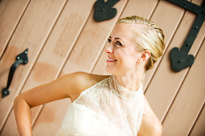 Bridals200