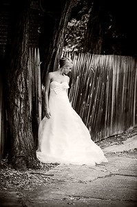 Bridals190b&w