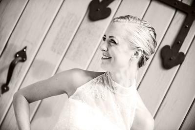 Bridals200b&w