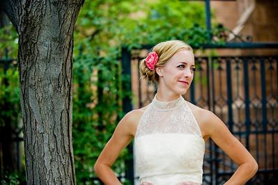 Bridals149