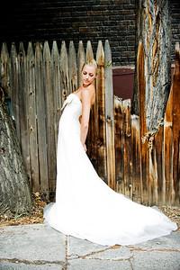 Bridals191