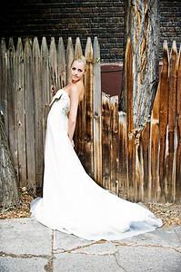 Bridals054c