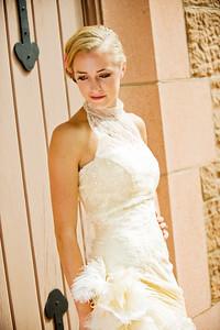 Bridals146