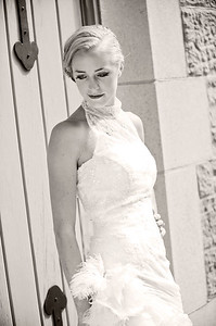 Bridals146b&w