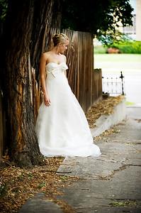 Bridals053