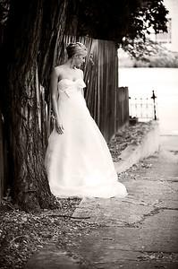 Bridals053b&w