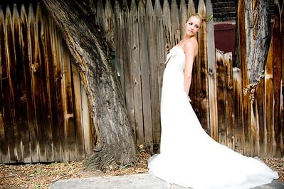 Bridals201