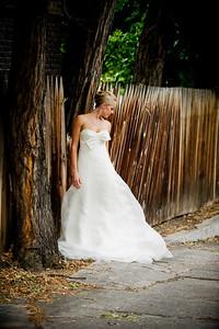 Bridals190
