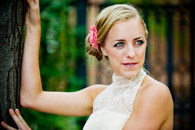Bridals150