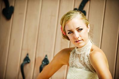 Bridals147