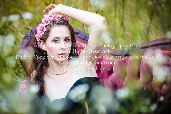 Bridals & Afterglow