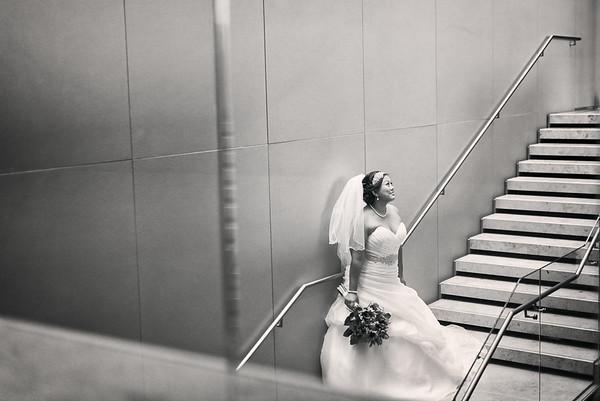 Amy's Bridals