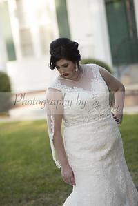 Angel's Bridals 2016291