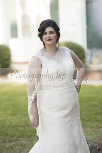 Angel's Bridals 2016290