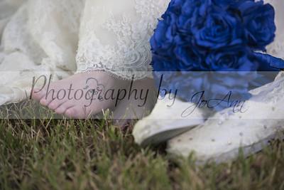 Angel's Bridals 2016281