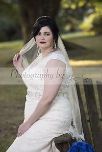 Angel's Bridals 2016274