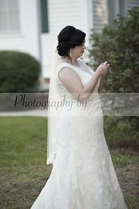 Angel's Bridals 2016284