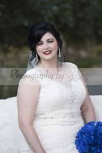 Angel's Bridals 2016186