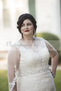 Angel's Bridals 2016289