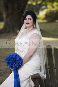 Angel's Bridals 2016276
