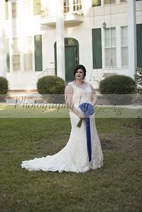 Angel's Bridals 2016301