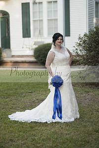 Angel's Bridals 2016293