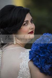Angel's Bridals 2016303