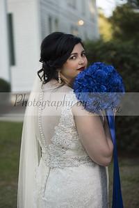Angel's Bridals 2016302