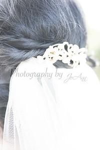 Angel's Bridals 2016195