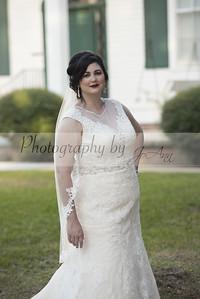 Angel's Bridals 2016288