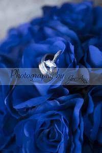 Angel's Bridals 2016189