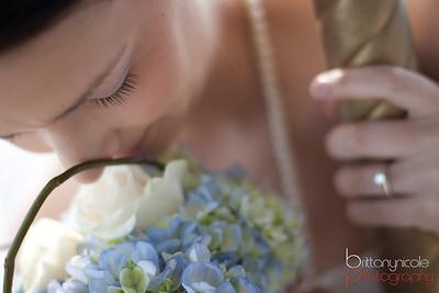 Annie's Bridals