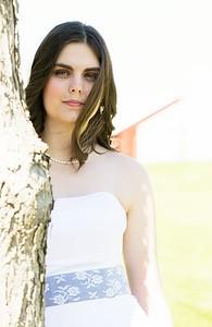 Aubrey (7)