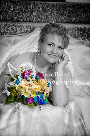 Babette Wesley 3-16-2017
