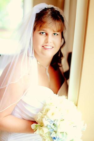boo bridal