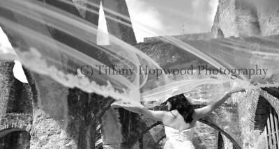 THP_7213 copy