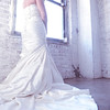 Bridals : 27 galleries with 1555 photos
