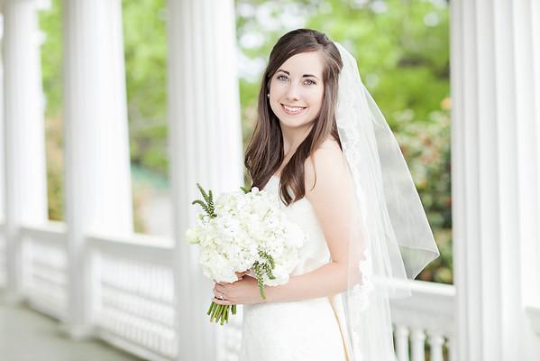 Danielle Peregoy