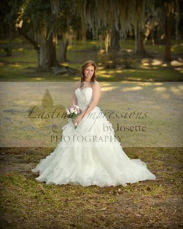 Desi Bridals