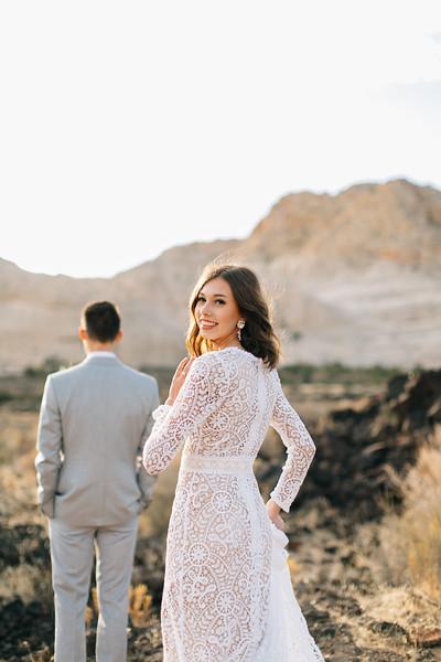 Hannah&Tanner Formals-17