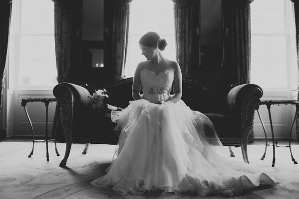 Hayley Bridals