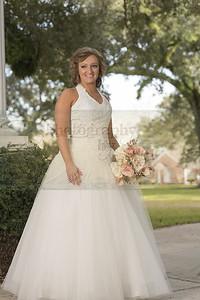 Heather Latiolais Bridals 015